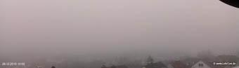 lohr-webcam-28-12-2015-10:00