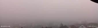 lohr-webcam-28-12-2015-10:30