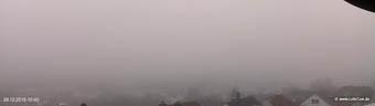 lohr-webcam-28-12-2015-10:40