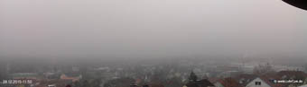 lohr-webcam-28-12-2015-11:50