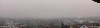 lohr-webcam-28-12-2015-12:10