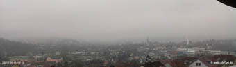 lohr-webcam-28-12-2015-13:10