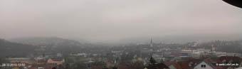 lohr-webcam-28-12-2015-13:50