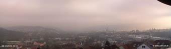 lohr-webcam-28-12-2015-15:10