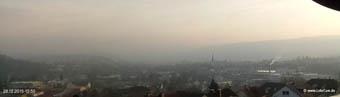 lohr-webcam-28-12-2015-15:50