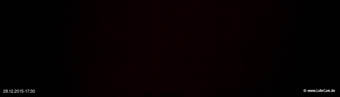 lohr-webcam-28-12-2015-17:30