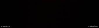 lohr-webcam-28-12-2015-17:40