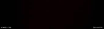 lohr-webcam-28-12-2015-17:50