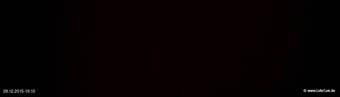 lohr-webcam-28-12-2015-19:10