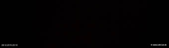 lohr-webcam-28-12-2015-20:10