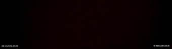 lohr-webcam-28-12-2015-21:20
