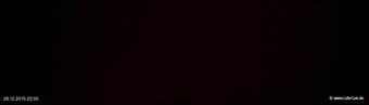 lohr-webcam-28-12-2015-22:00