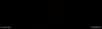 lohr-webcam-28-12-2015-22:30