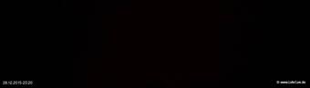 lohr-webcam-28-12-2015-23:20