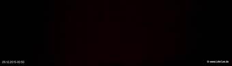 lohr-webcam-29-12-2015-00:50