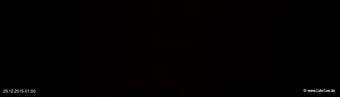 lohr-webcam-29-12-2015-01:00