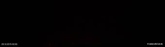 lohr-webcam-29-12-2015-02:00