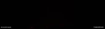 lohr-webcam-29-12-2015-04:20