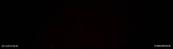 lohr-webcam-29-12-2015-06:30