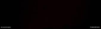 lohr-webcam-29-12-2015-06:50