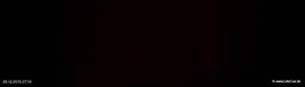 lohr-webcam-29-12-2015-07:10