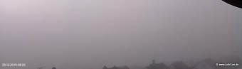 lohr-webcam-29-12-2015-08:00
