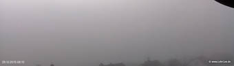lohr-webcam-29-12-2015-08:10