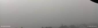 lohr-webcam-29-12-2015-09:00