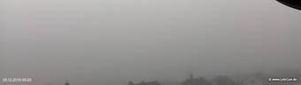lohr-webcam-29-12-2015-09:20