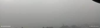 lohr-webcam-29-12-2015-09:40