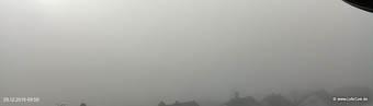 lohr-webcam-29-12-2015-09:50