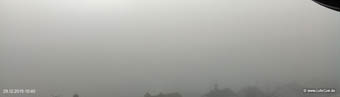 lohr-webcam-29-12-2015-10:40