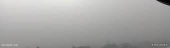 lohr-webcam-29-12-2015-11:00