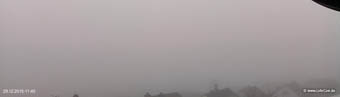 lohr-webcam-29-12-2015-11:40