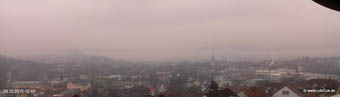 lohr-webcam-29-12-2015-12:40
