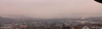lohr-webcam-29-12-2015-12:50