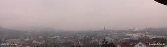 lohr-webcam-29-12-2015-14:40