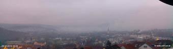 lohr-webcam-29-12-2015-16:20