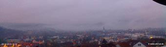 lohr-webcam-29-12-2015-16:30