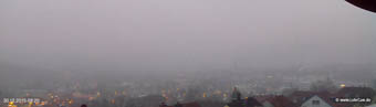 lohr-webcam-30-12-2015-08:20