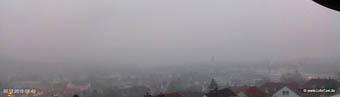 lohr-webcam-30-12-2015-08:40