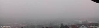 lohr-webcam-30-12-2015-08:50
