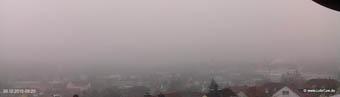 lohr-webcam-30-12-2015-09:20