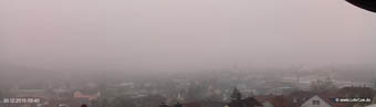 lohr-webcam-30-12-2015-09:40