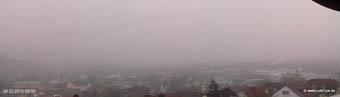 lohr-webcam-30-12-2015-09:50