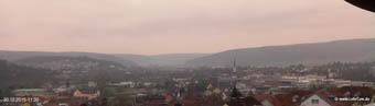 lohr-webcam-30-12-2015-11:30