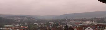 lohr-webcam-30-12-2015-12:00