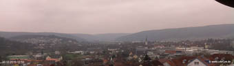 lohr-webcam-30-12-2015-12:50