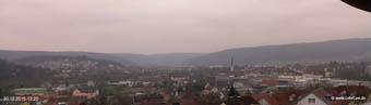 lohr-webcam-30-12-2015-13:20