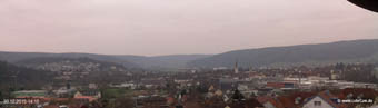 lohr-webcam-30-12-2015-14:10